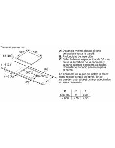 Altavoz portátil fonestar malibu-215p - 200w (40w rms) - batería recargable