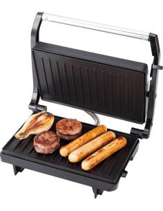 Tarjeta microsd hc + adaptador - samsung evo plus - 32gb - clase 10 - 100mb/s