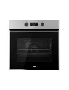 Teclado y ratón inalámbricos 3go combodrilew2 -105 teclas + 10 multimedia - ratón 3 botones 1000dpi - 2.4ghz - win/mac