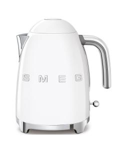 Auricular diadema con micrófono mars gaming mh2 - altavoces neodimio 40mm - ultra graves gaming - cancelación ruido - jack 3.5mm