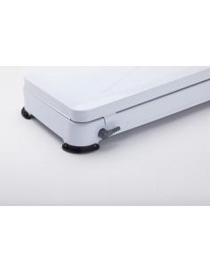 Monitor gaming curvo multimedia denver mlc-2702g - 27'/68.5cm full hd - 144hz - 250cd/m2 - 6ms - 2*hdmi - displayport -