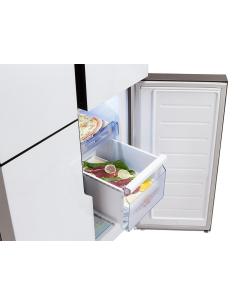 Cargador universal de portátil mars gaming mna1 - automático - 140w - 12/20v - 14 conectores (max. 90w) - usb 5v/2.1a - color