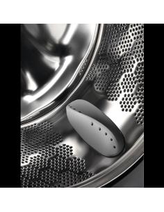 Fuente de alimentación atx mars gaming mpb650 - 650w - ventilador 120mm - 14db - eficiencia 80 plus bronze - cableado enmallado