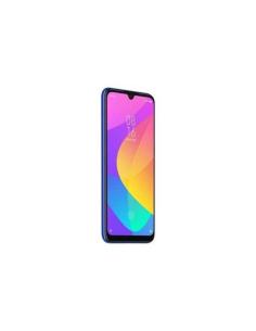 Ipad pro 10.5 wifi cell 512gb plata - mpmf2ty/a