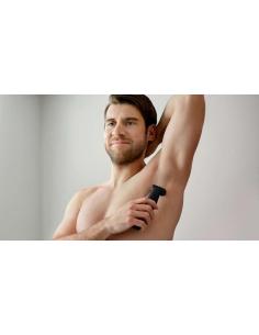 Disco duro interno toshiba mq01abf050 - 500gb - 2.5' / 6.35cm - 5400rpm - sata iii - 7mm altura