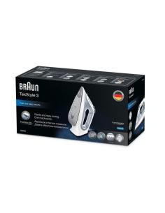 Funda iphone 8 / 7 silicone case - rojo - mqgp2zm/a