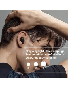 Macbook pro 13 retina core i5 2,3ghz/8gb 2133mhz/256gb/4xusb-c/force touch/iris plus graphics 655 -