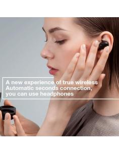 Macbook pro 13 retina core i5 2,3ghz/8gb 2133mhz/512gb/4xusb-c/force touch/iris plus graphics 655 -