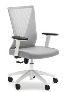 Funda apple smart cover para ipad pro 10.5' - gris carbón - mu7p2zm/a