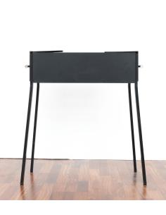 Ipad mini 5 wifi 64gb plata - muqx2ty/a