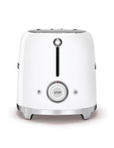 Macbook pro 15' tb i7 2.6ghz/16gb/256gb - gris espacial - mv902y/a - 555x