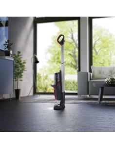 Pack 3 cabezales mini de recambio para cepillo dental xiaomi mi electric toothbrush - cerdas antibacterianas pulidas