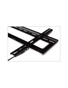 Teléfono dect gigaset a170 negro - agenda 50 contactos - pantalla iluminada 1.5'/3.81cm - identificación llamada - función