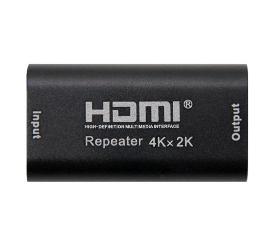 Cartucho de tinta reciclado karkemis hp nº364 xl alta capacidad