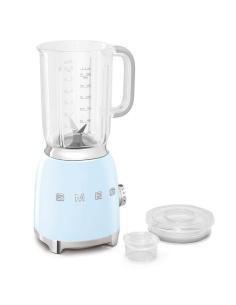 Latiguillo de red lanberg pcu5-10cc-0150-bk - rj45 - utp - cat 5e - 1.5m - negro