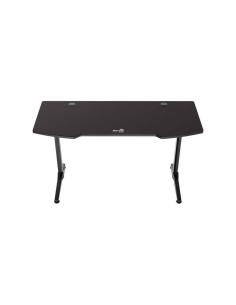 Alimentador por ethernet ubiquiti poe-24-12w-g - entrada 90-260v 47-63 hz - salida 24v 0.5a - puerto lan gigabit