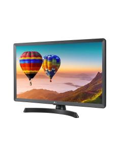 Fuente alimentación atx hiditec evo600 - potencia 600w - ventilador 12cm -