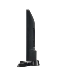 Fuente alimentación atx hiditec evo700 - potencia 700w - ventilador 12cm 14dba - pfc activo - diseño eco - cable mallado