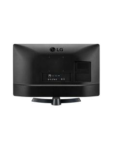 Fuente alimentación atx hiditec evo800 - potencia 800w - ventilador 12cm -
