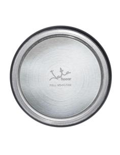 Toner hp negro 6000 páginas para laserjet 2300 series. q2610a
