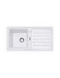 Toner hp color negro para laserjet serie p3005 ,serie m3027 y serie m3035 6500paginas
