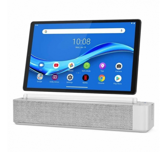 Toner hp color negro para laserjet serie p3005, serie m3027 y serie m3035 13000 páginas
