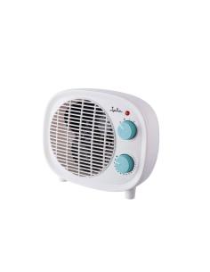 Altavoz bluetooth ngs roller tumbler mint - bt 4.2 - 6w - radio fm - usb - ranura tarjeta micro sd - manos libres - bat 1200mah