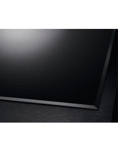 Switch tenda s105v10.0 - 5 puertos 10/100 - auto mdi/mdix - 5v / 0.6a - tamaño reducido - plug and play - montaje
