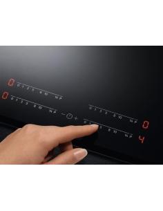 Switch tenda s108v8.0 - 8 puertos 10/100 - auto mdi/mdix - 5v / 0.6a - tamaño reducido - plug and play - montaje sobremesa/pared