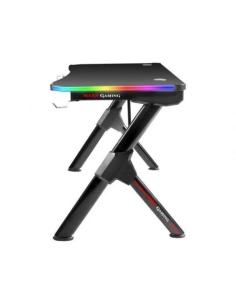 Auriculares pioneer pure sound se-mj503-w blancos - drivers 30mm - 10-24000hz - 100db - diadema ancha - diseño plegable