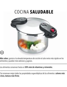 Torre de sonido ngs skyline - 50w - bt2.1 - fm - entrada usb - lector microsd - aux in - luces led - caja de madera