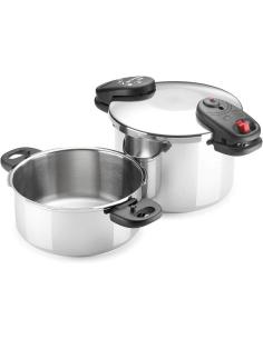 Altavoz ngs sky rider - 80w - bt - fm - usb/aux in - 6 ajustes ecualizacion - pantalla led - mando a distancia - luces led