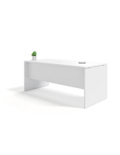 Tv led samsung ue55nu7475uxxc - 55'/139cm - uhd 4k 3840*2160 - 1800hz pqi - hdr - audio 20w - dvb-t2cs2 - smart tv - lan - wifi