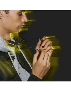 Consola sony playstation 4 slim 500gb black - 2 mandos inalámbricos dualshock 4