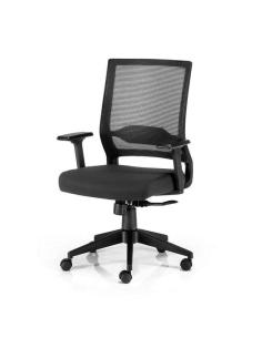 Smartphone móvil samsung galaxy a20e coral - 5.8'/14.7cm - cam (13+5)mp/8mp - oc (1.6ghz+1.35ghz) - 32gb - 3gb ram - android -