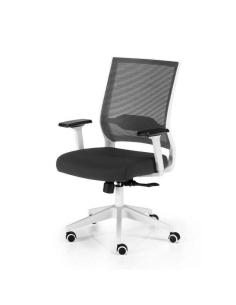 Smartphone móvil samsung galaxy a40 blue - 5.9'/14.9cm - cam (16+5)/25mp - oc (1.8ghz+1.6ghz) - 64gb - 4gb ram - android - 4g -