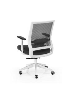 Smartphone móvil samsung galaxy a40 black - 5.9'/14.9cm - cam (16+5)/25mp - oc (1.8ghz+1.6ghz) - 64gb - 4gb ram - android - 4g