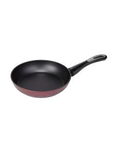 Mando para ps4 spirit of gamer xgp negro - 12 botones - vibración - compatible ps3 - cable 3m - usb