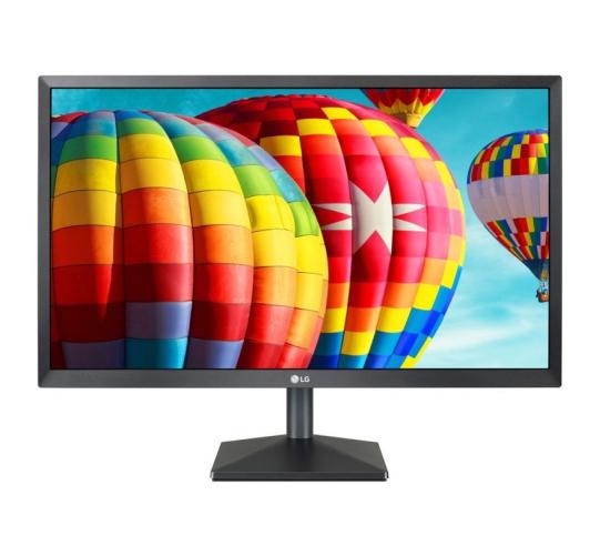 Auriculares diadema con micrófono logitech h390 20hz control volumen / mute diadema acolchada ajustable usb negro