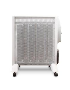Toner cian st994a para impresoras samsung que usen clt-c4072s - 1000 páginas - compatible según especificaciones