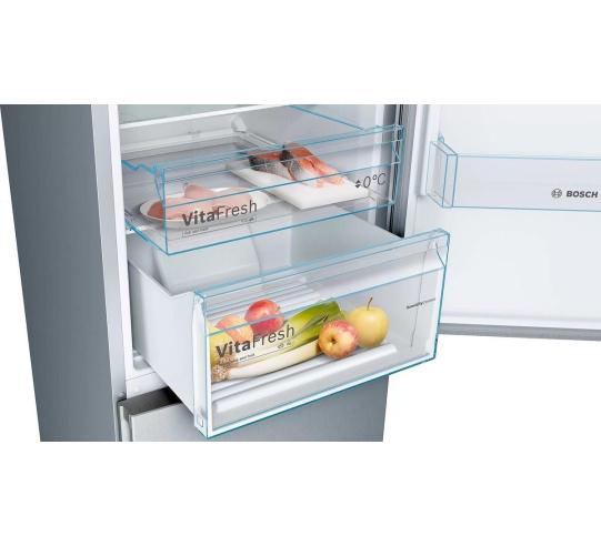 Smartphone xiaomi redmi 9 3gb