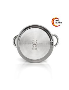 Silla gamer thunderx3 tgc15bo negro/naranja - cojines cabeza y espalda - reclina 180º - reposabrazos 2d - piston clase 4 -