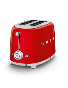 Cable hdmi nanocable 10.15.0302 - v1.3 - conectores hdmi (tipo a) macho - máxima calidad de transmisión - 1.8m - negro