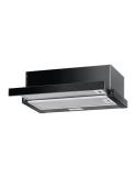 Switch tp-link tl-sg1024 24 puertos gigalan 10/100/1000 montaje en rack 19' / 48.26cm caja acero