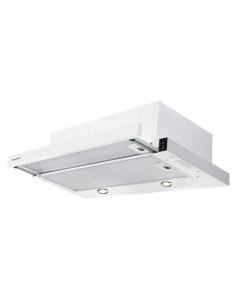 Repetidor wifi tl-wa850re - 300mbps - 802.11b/g/n - ethernet - boton range extender - blanco