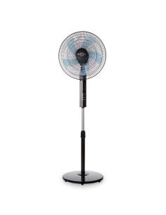 Tarjeta de red tp-link tl-wn881nd 300mbps 2.4ghz wireless n pciexpress 2xantenas desmontables omnidireccionales