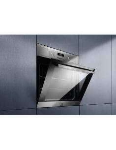 Teclado inalámbrico ngs tv warrior - 2.4ghz - alcance 10m - touchpad - compatible todas las plataformas smart tv