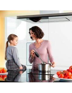 Punto de acceso ubiquiti uap-ac-m - unifi - ac mesh - 1xrj45 - montaje techo/pared/fast-mount