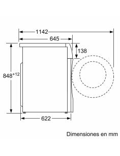 Switch ubiquiti us-8-60w - 8 puertos gigabit - alimentación poe (4 puertos) - 60w - gestionable
