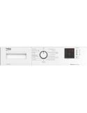 Cable duracell usb5023a usb-micro usb - para carga y sincronización - 2 metros - color negro